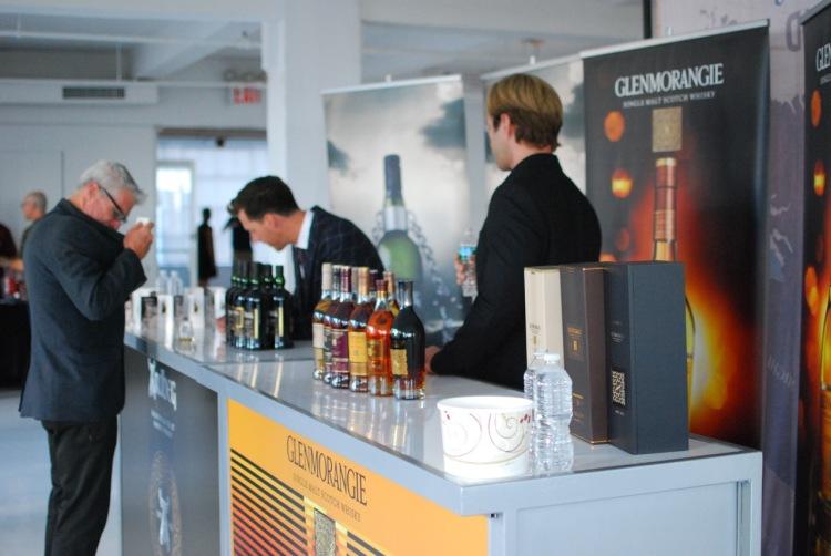 Whisky Jewbilee NYC 2016 - 40