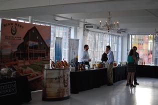 Whisky Jewbilee NYC 2016 - 42