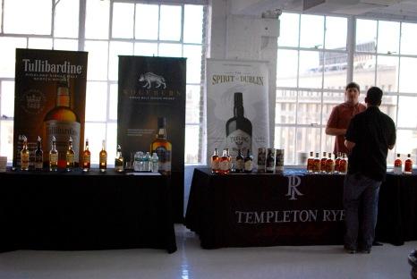 Whisky Jewbilee NYC 2016 - 44