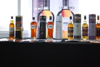 Whisky Jewbilee NYC 2016 - 50