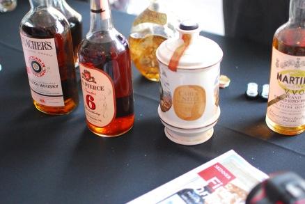 Whisky Jewbilee NYC 2016 - 68