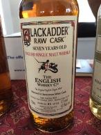 Whisky Jewbilee NYC 2016 - 80