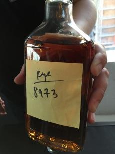Whisky Jewbilee NYC 2016 - 87