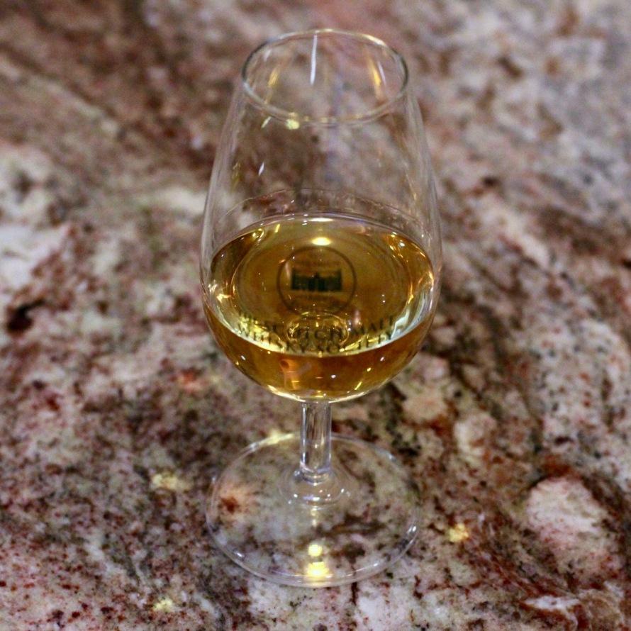 distillery-taster