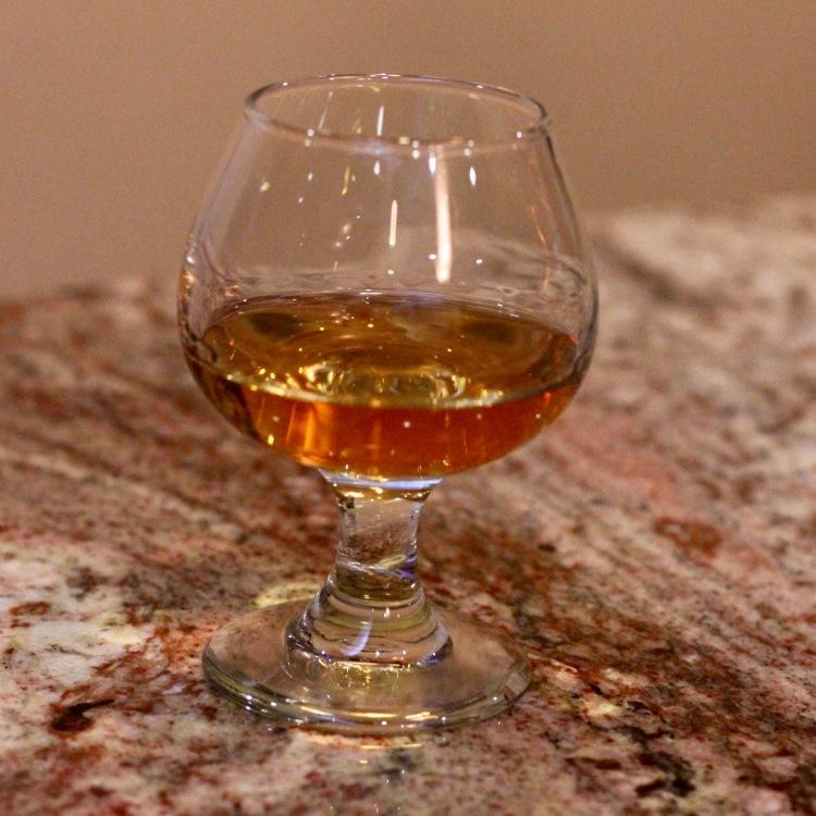 libbey-3702-brandy-glass