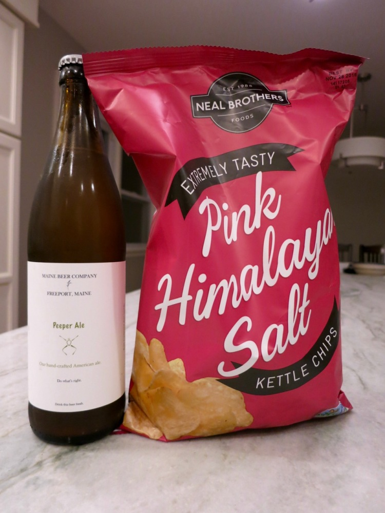 neal-brothers-pink-himalayan-salt-kettle-chips