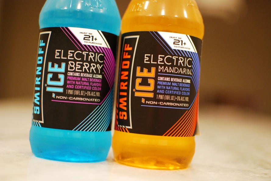 smirnoff-ice-electric-1