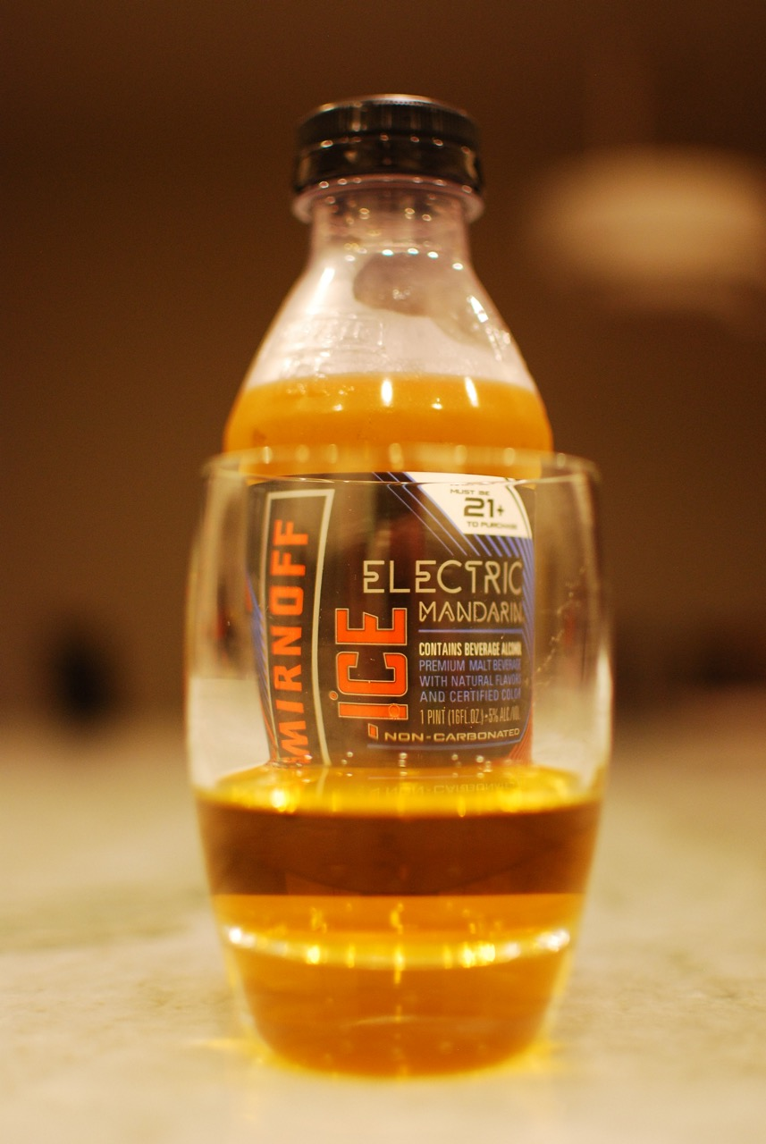 smirnoff-ice-electric-4