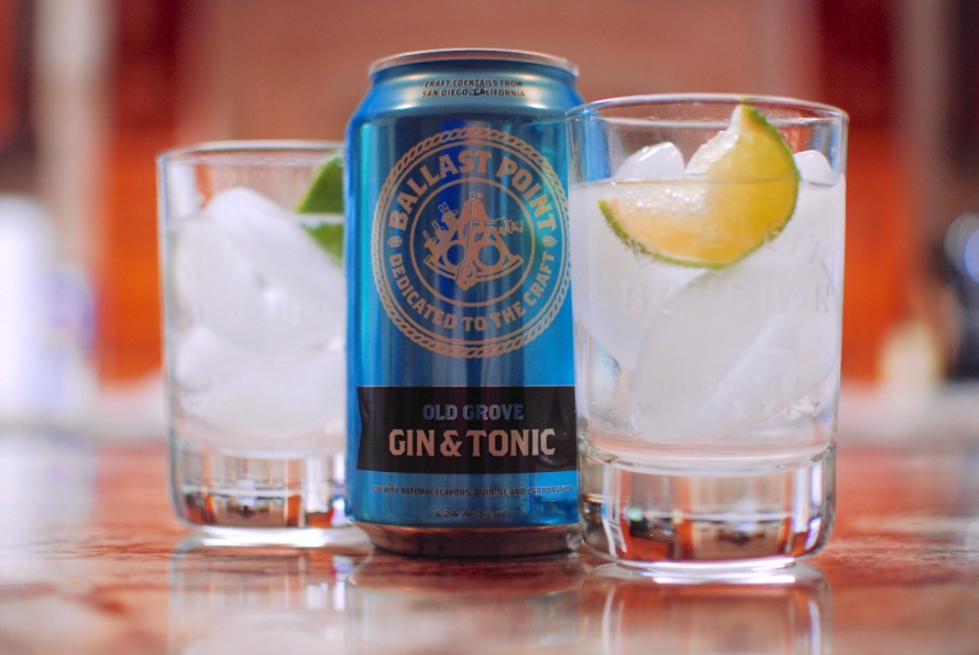 ballast-point-old-grove-gin-and-tonic