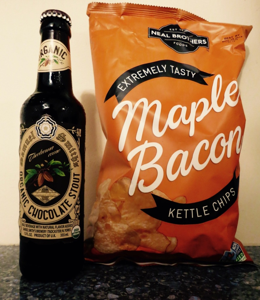 neal-brothers-maple-bacon
