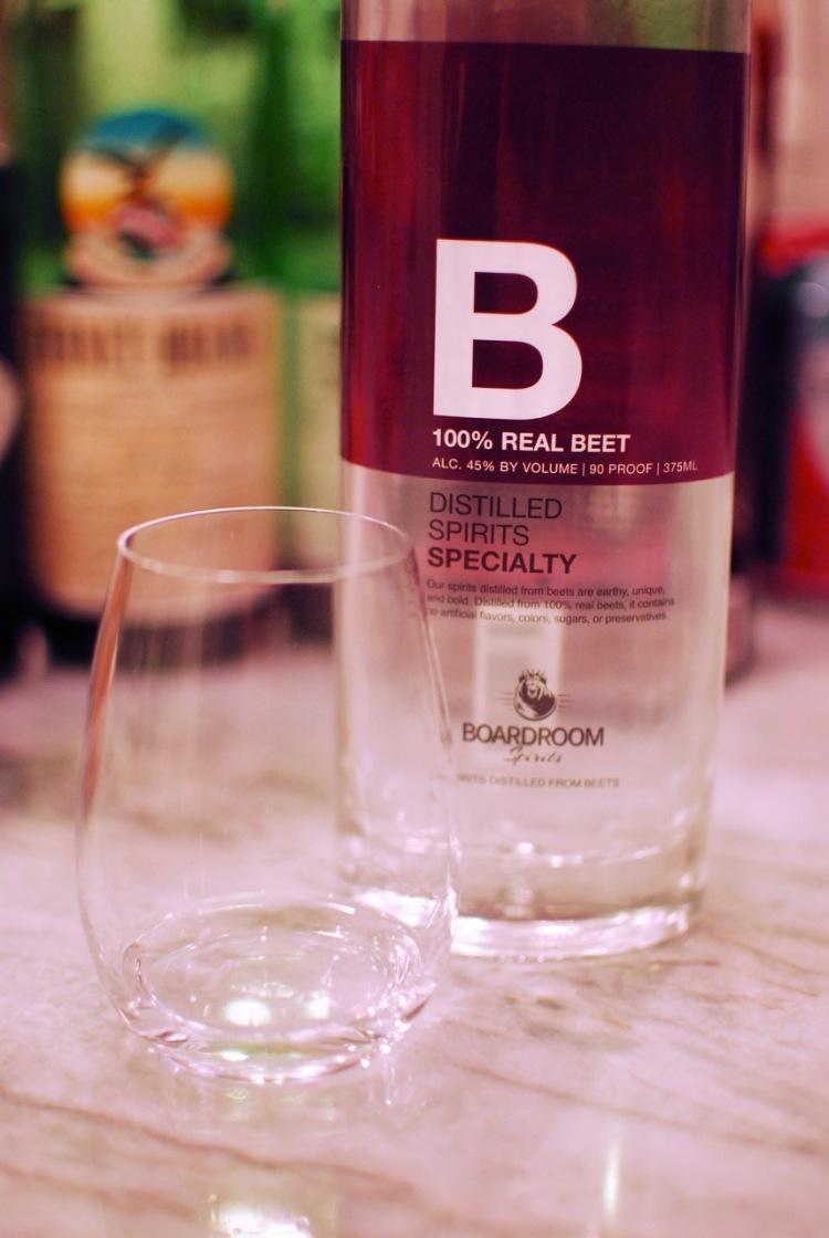 boardroom-spirits-100-real-beet