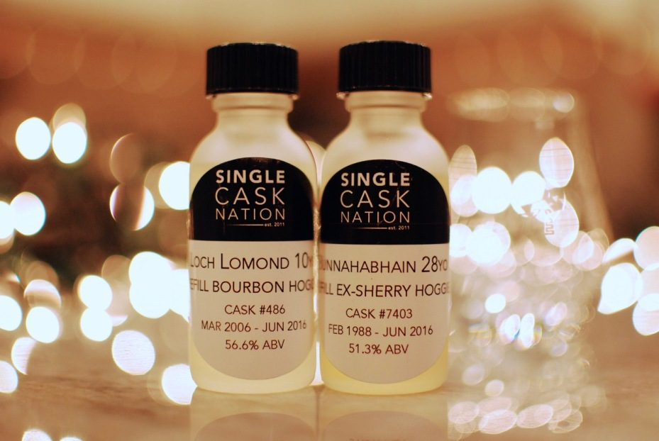 single-cask-nation-486-and-7403