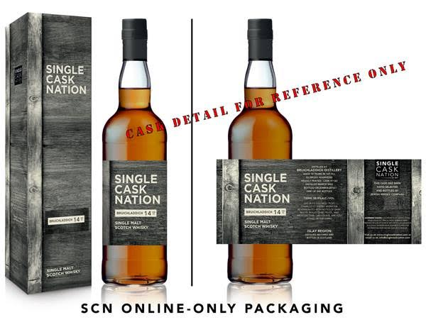 single-cask-nation-online-whisky