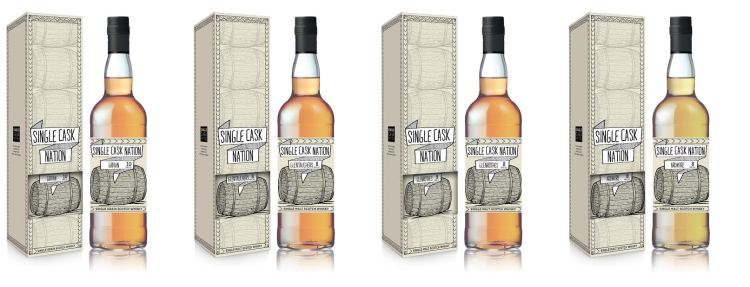 single-cask-nation-retail-whisky-1
