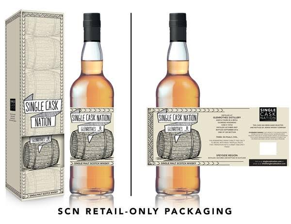 single-cask-nation-retail-whisky-2