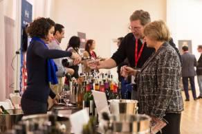 united-states-trade-tasting-2017-2