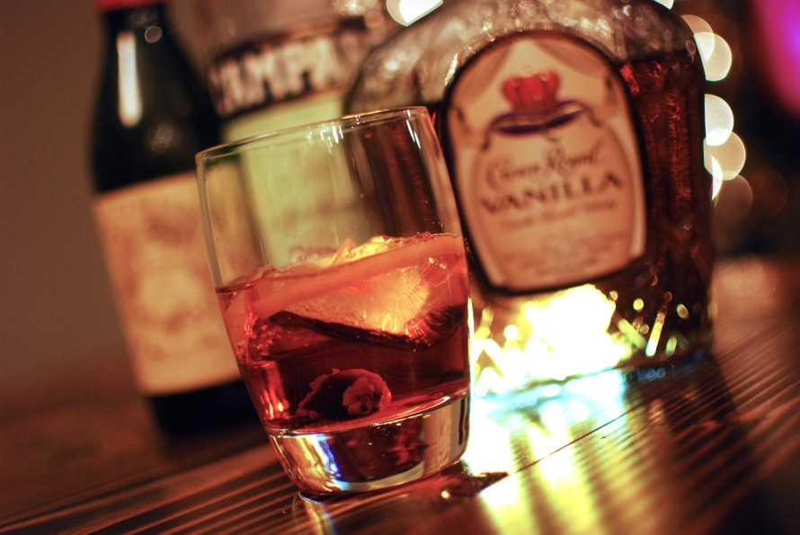 crown-royal-vanilla-boulevardier