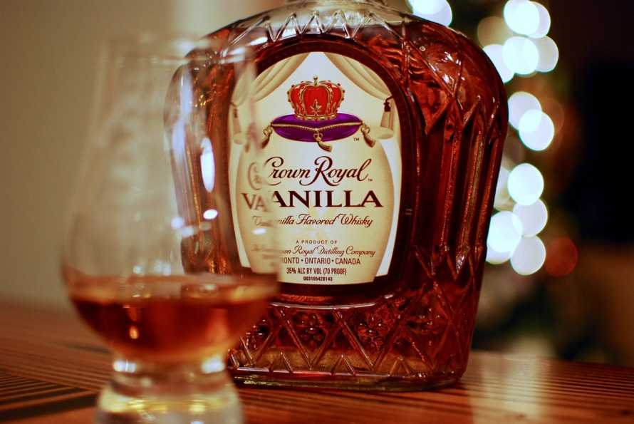 crown-royal-vanilla