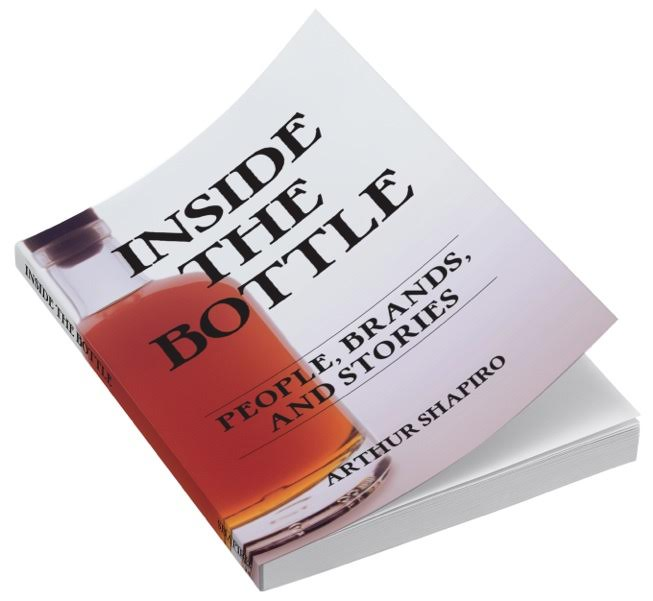 inside-the-bottle