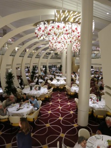koningsdam-main-dining-room