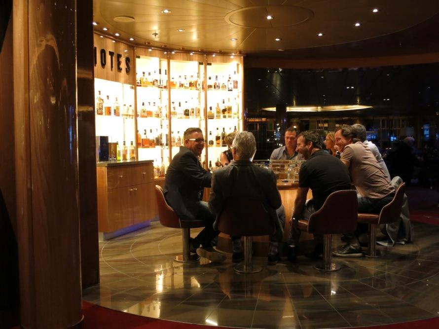 notes-whisky-bar