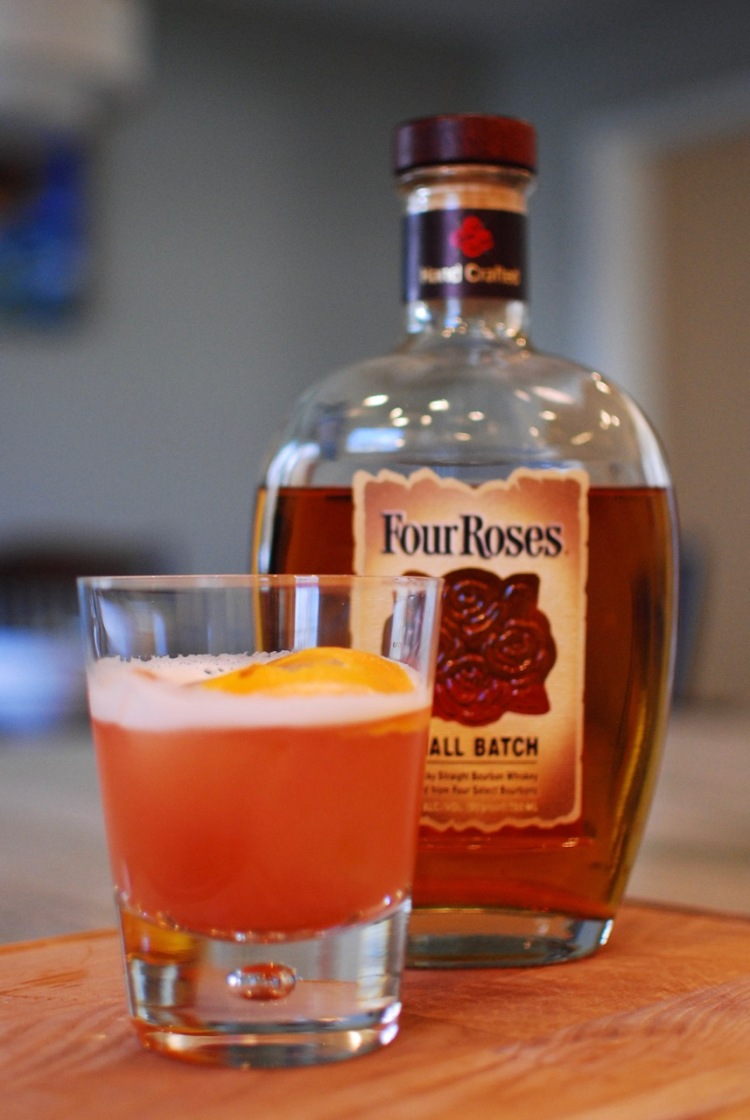 the-apple-clause-cocktail-take-2