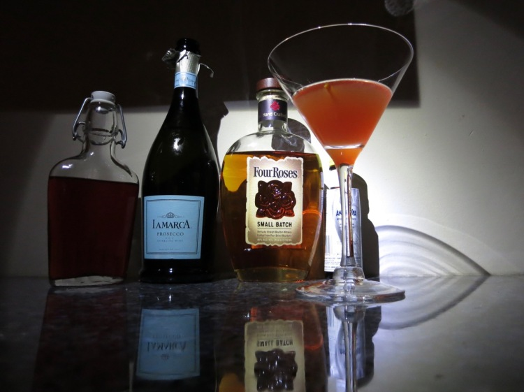 the-apple-clause-cocktail