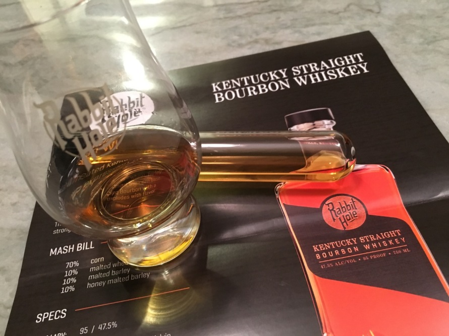 rabbit-hole-kentucky-straight-bourbon-whiskey