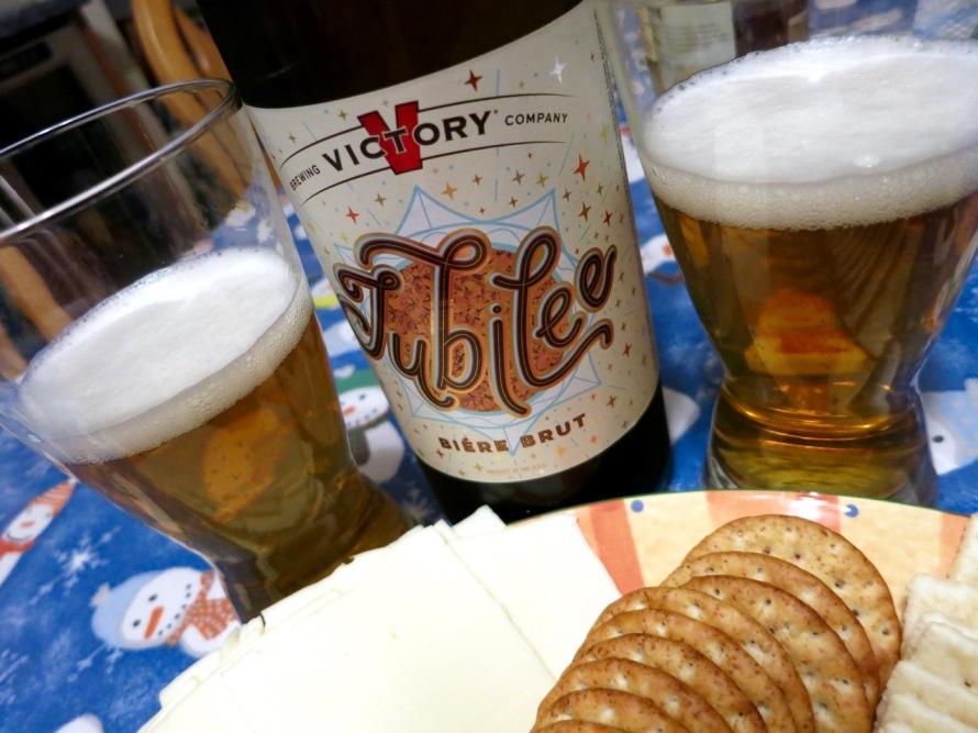 victory-jubilee-biere-brut