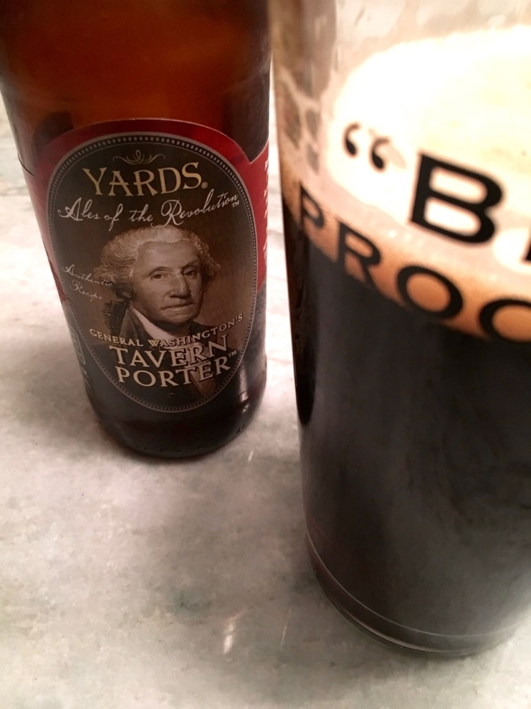 yards-general-washingtons-tavern-porter