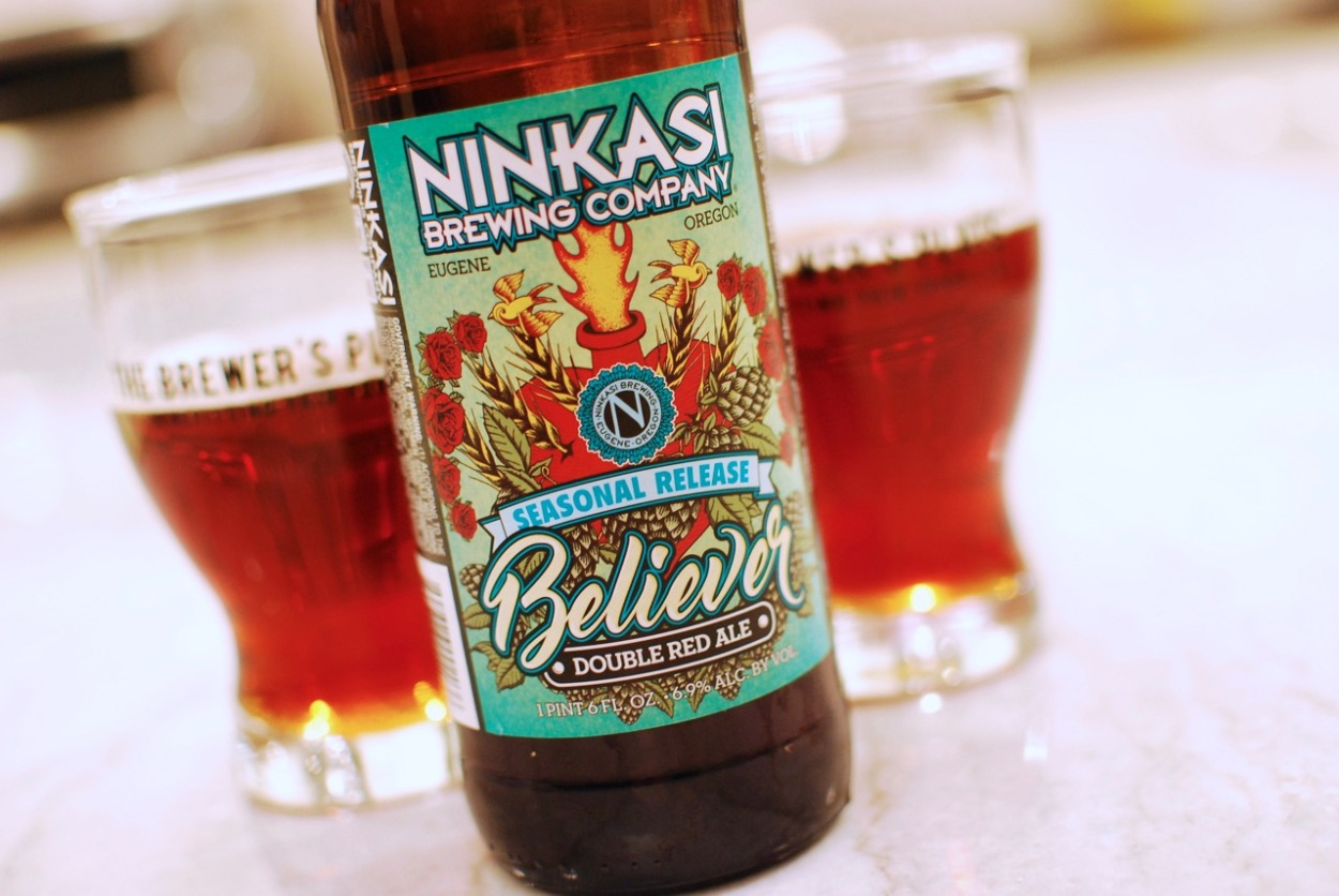 ninkasi-believer-double-red-ale