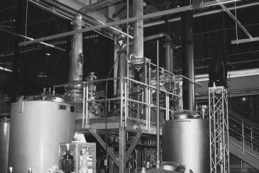 philadelphia-distilling-fishtown-2-16-2017-16