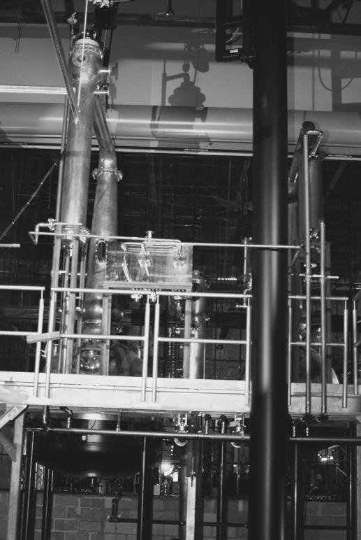 philadelphia-distilling-fishtown-2-16-2017-17