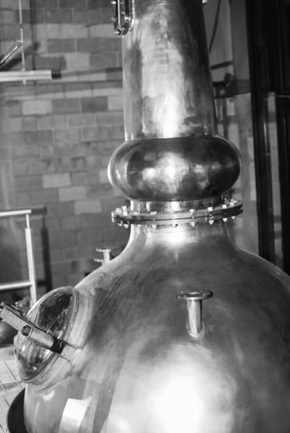 philadelphia-distilling-fishtown-2-16-2017-19