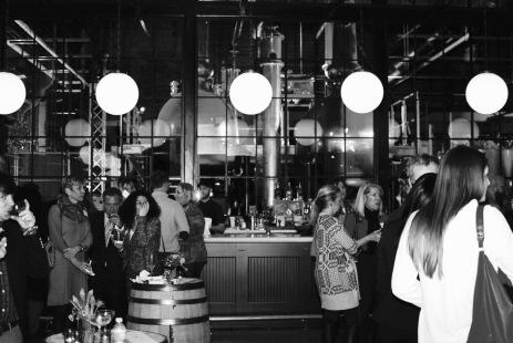 philadelphia-distilling-fishtown-2-16-2017-32