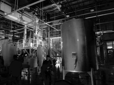 philadelphia-distilling-fishtown-2-16-2017-37