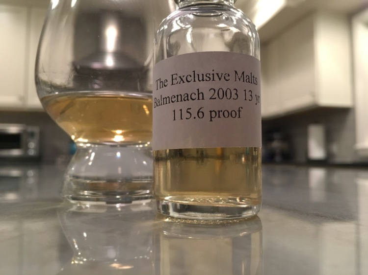 the-exclusive-malts-balmenach-2003-13-yo-sample