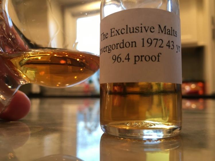 the-exclusive-malts-invergordon-1972-43-yo-sample