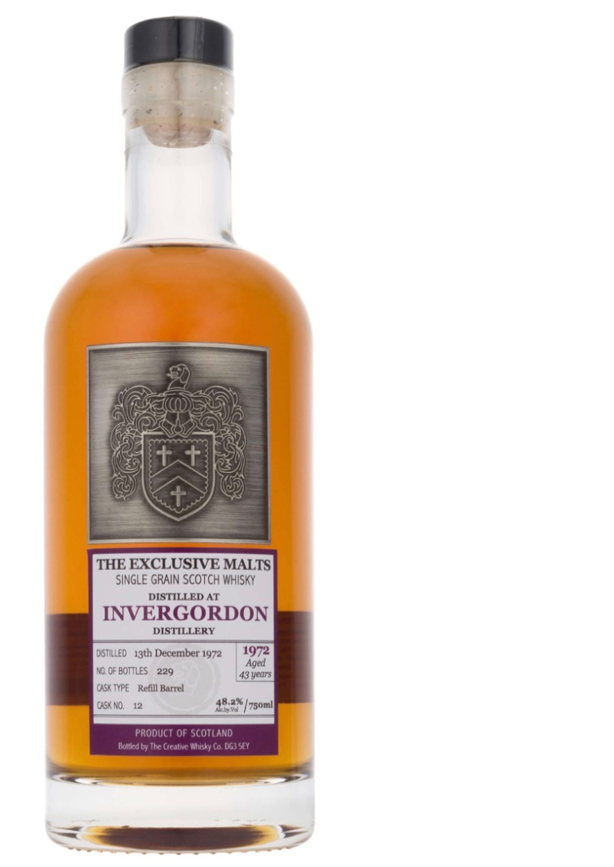 the-exclusive-malts-invergordon-1972-43yo