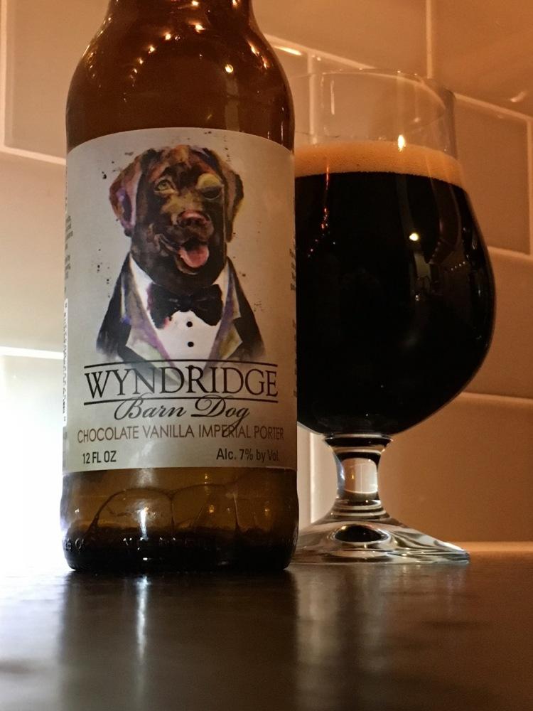 wyndridge-barn-dog-imperial-porter
