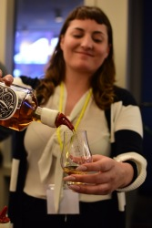 American Whiskey Convention 2017 - 14