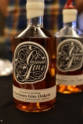 American Whiskey Convention 2017 - 15