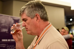 American Whiskey Convention 2017 - 19