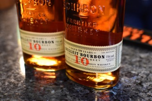 American Whiskey Convention 2017 - 27