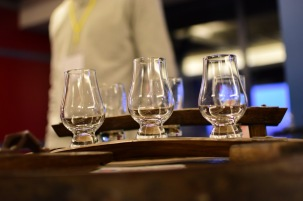 American Whiskey Convention 2017 - 40