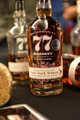 American Whiskey Convention 2017 - 42