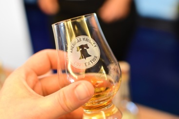American Whiskey Convention 2017 - 8