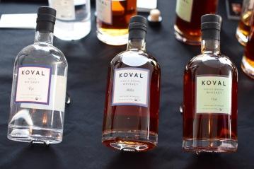 2017 NYC Whisky Jewbilee - 1 (10)