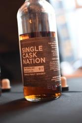 2017 NYC Whisky Jewbilee - 1 (12)