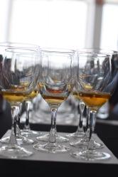 2017 NYC Whisky Jewbilee - 1 (3)